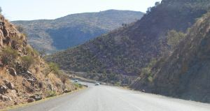 RoadTripOct20133000 079