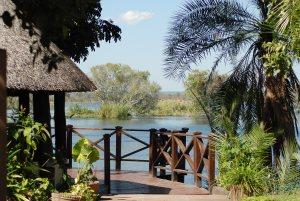Zambia May 2014 Zoom 195