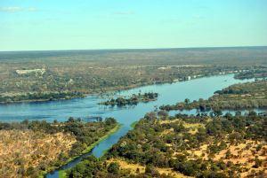Zambia May 2014 106
