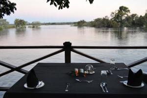 Zambia May 2014 355