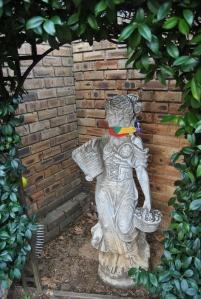 sculpt 003