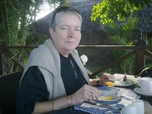 Sue May 2014