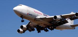 Planes  May 2015 004