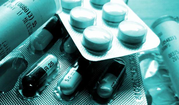 pills 2 006 - Copy - Copy - Copy