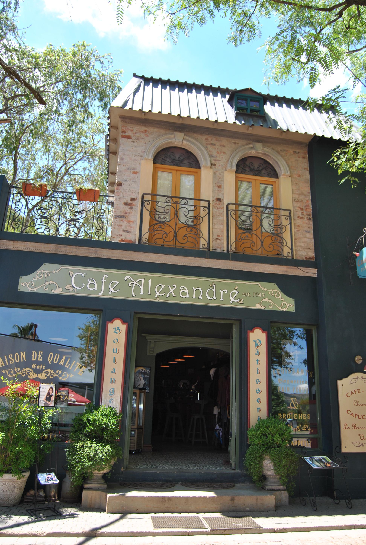 Mama Sue S Restaurant